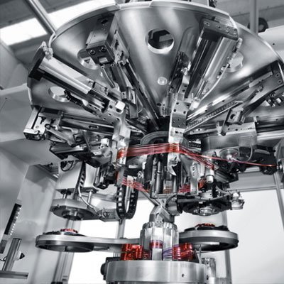 Tecnico-automazione-industriale