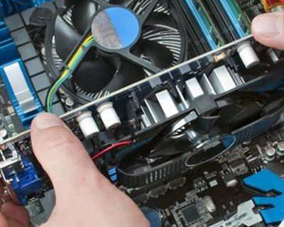 Operatore assemblaggio macchine e prodotti metallici
