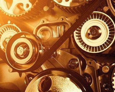 La direttiva macchine
