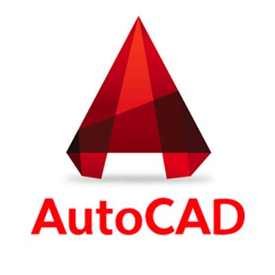 Cad Avanzati Settore Industria Autocad