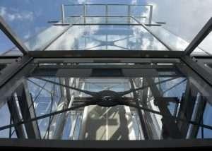 come diventare manutentore ascensorista?