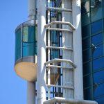 corso e patentino ascensorista settembre