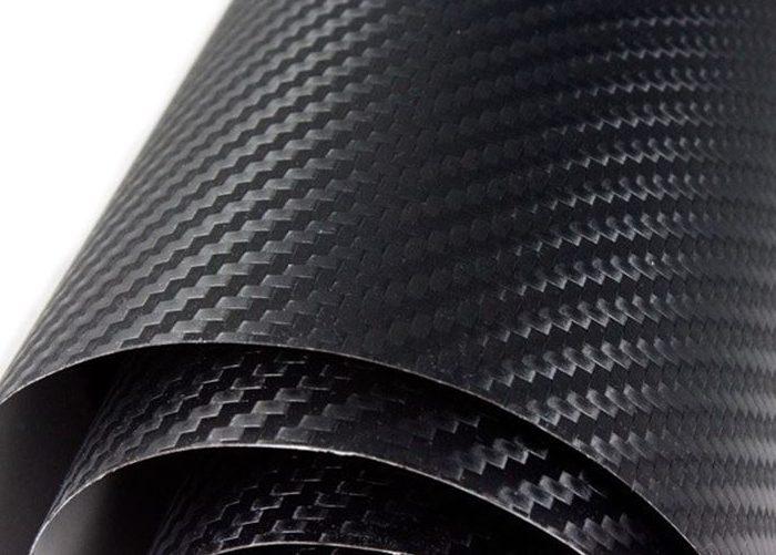fasi lavorazione fibra di carbonio