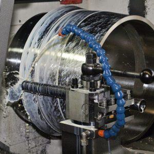 Ricerca Operatore CNC in Provincia di Cremona