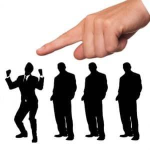 ricerca sales development agenzia per il lavoro
