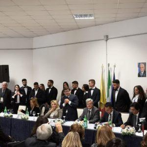accordo MIUR-MISE a Pomigliano