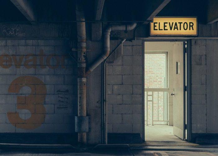 Prefetture attive per l'esame per il patentino ascensorista