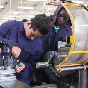 Ricerchiamo Tornitori Meccanici Tradizionali per azienda di Acerra