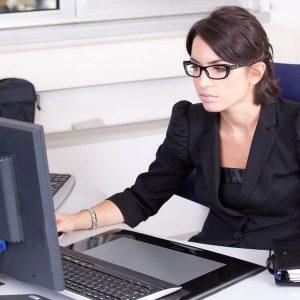 Ricerchiamo addetto/a ufficio commerciale per azienda in provincia di Padova