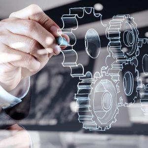 Ricerchiamo ingegnere meccanico di produzione per azienda in provincia di caserta