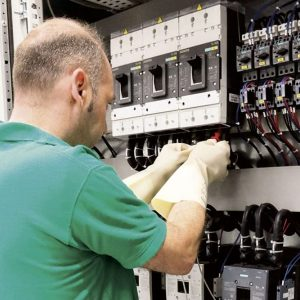 Ricerchiamo perito elettromeccanico per azienda in provincia di padova