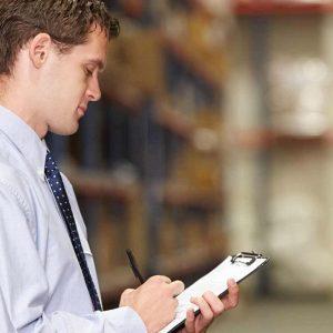 Ricerchiamo operatore logistico per azienda in provincia di Padova