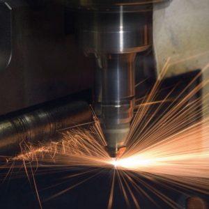 Ricerchiamo addetto taglio laser per azienda nella provincia di Padova