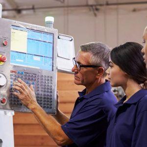 Ricerchiamo Tecnico di Produzione per azienda in provincia di Bergamo