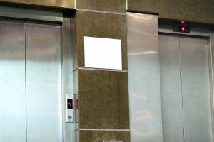 esame ascensorista prefettura napoli