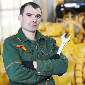 Si ricerca Montatore meccanico per azienda della provincia di Monza e Brianza