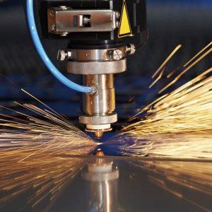 Ricerchiamo addetto taglio laser per azienda della provincia di Vicenza