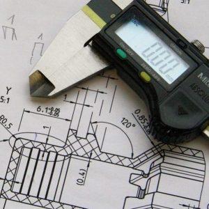 Ricerchiamo disegnatore meccanico per azienda della provincia di milano