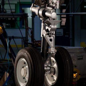 Ricerchiamo montatore meccanico per azienda della provincia di napoli