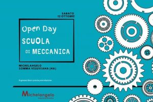 OPEN DAY MECCANICA FACEBOOK 700-min